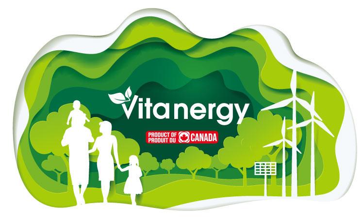 加拿大维生能 钙镁柠檬酸D3片 90粒*2瓶