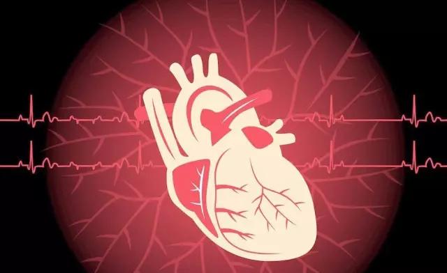 伤害心脏的6件事,也许你每天都做!