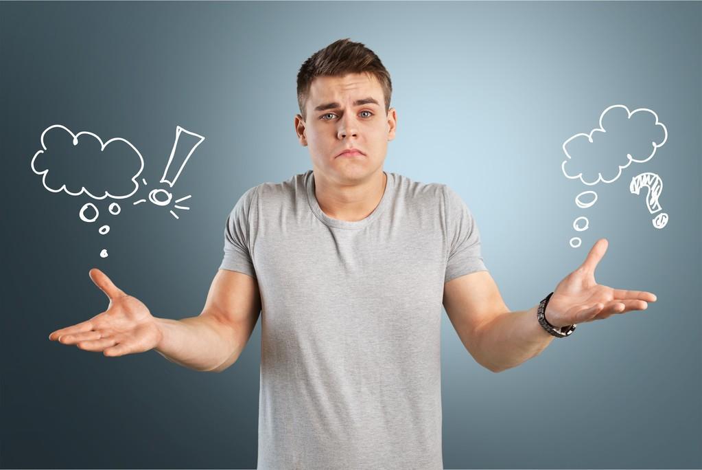 你的情绪还好嘛?调节情绪的六大方法送给你