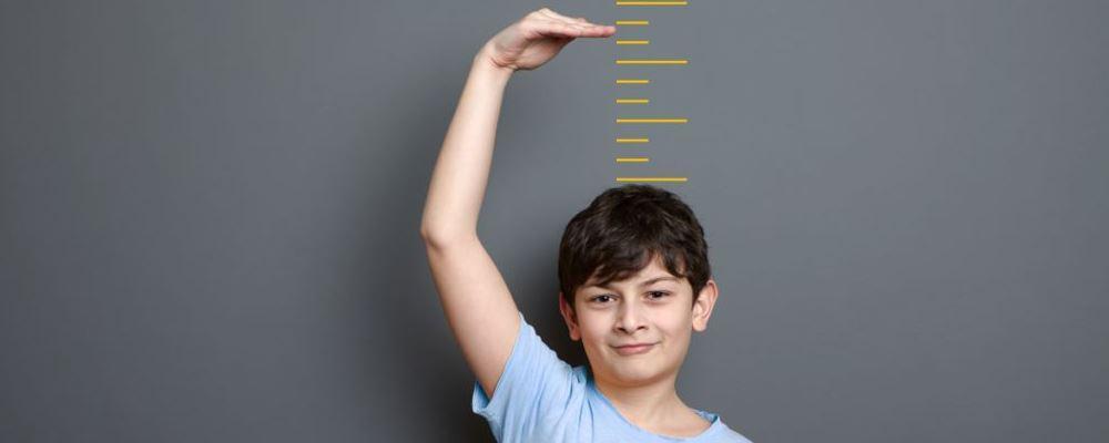 六一节儿童饮食记|这才是好的儿童饮食习惯呀!