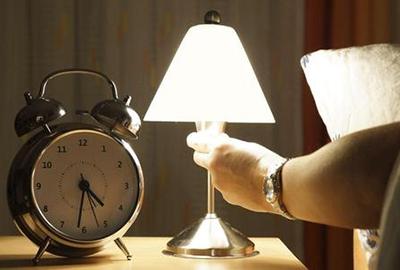 要再看不科学的睡眠误区啦!