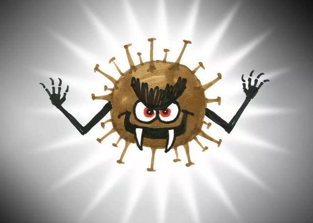 新冠病毒疫情反扑,我们普通人还能做什么?
